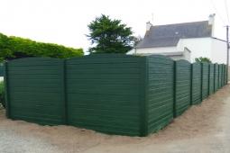 Clôture-beton-aspect-bois-14